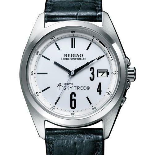 スカイツリー腕時計 18,900円