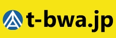 葛飾BWA、墨田BWA、江戸川BWA